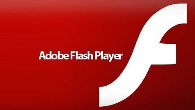 Adobe Flash Player 11 ve Adobe AIR 3 Yayınlandı!