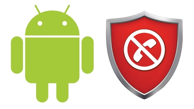 Android Akıllı Telefonunuzda İstenmeyen Çağrıları Engelleyin