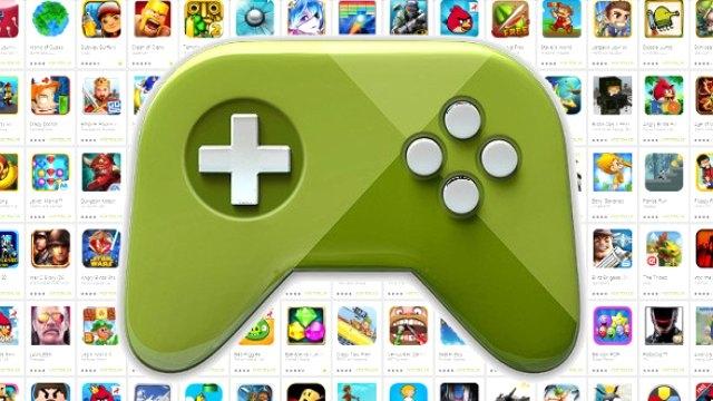 Son Dönemin En İyi Ücretsiz Android Oyunları