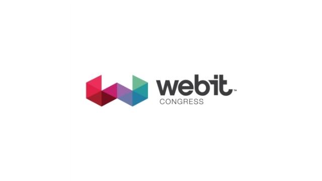 Webit Congress 2012 İstanbul'da Düzenleniyor