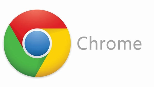 3 Adımda Google Chrome Teması Oluşturun