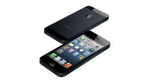 iPhone 5 Özellikleri ve iPhone 5 Hakkında Her Şey