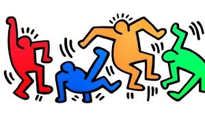 Keith Haring Kimdir?