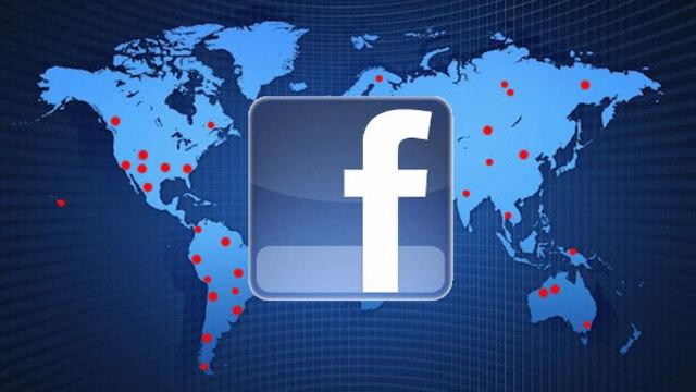 Facebook'ta Popüler Olmanın 9 Yolu
