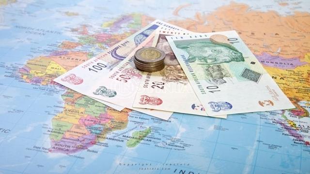 Seyahat Ederken Ekstra Para Kazandıran 5 Yöntem