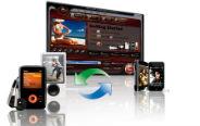 Total Video Converter Alternatifi Ücretsiz Video Format Dönüştürücüler