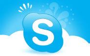 Skype Web Uygulamasının Hazırlıkları Başladı