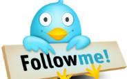 Etkili Twitter Yönetimi İçin Kullanılması Gereken Uygulamalar