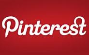 Pinterest Kullanım Kılavuzu
