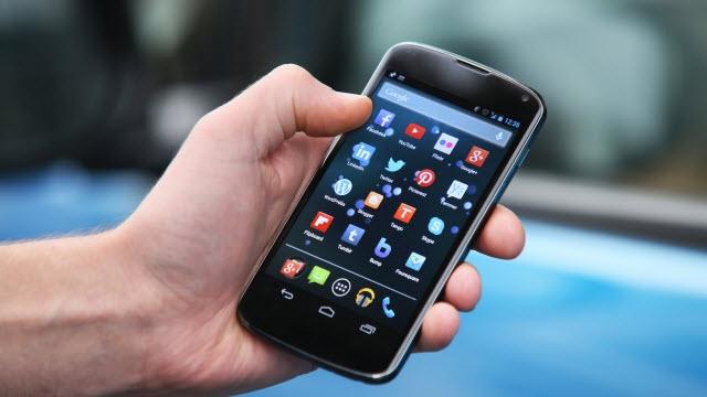A'dan Z'ye En Popüler Ücretsiz Mobil Uygulamalar