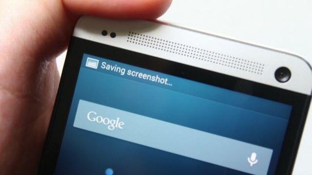 Android Ekran Görüntüsü Almak için Kullanabileceğiniz En İyi Uygulamalar