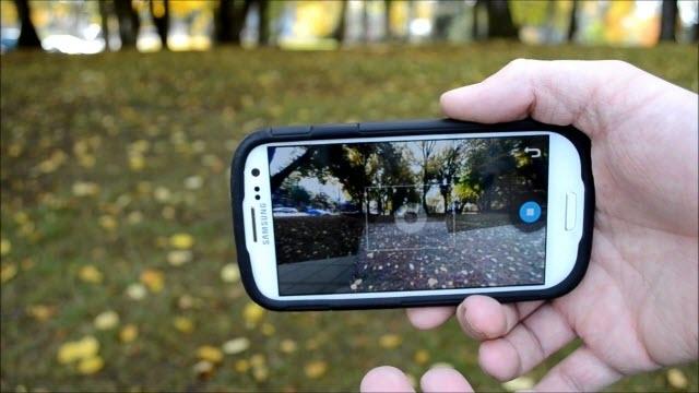 Android Telefonunuzla Daha İyi Fotoğraflar Çekmek için Yapmanız Gerekenler