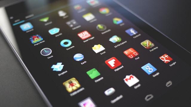 Editörlerimizin Önerdiği Android Oyunları