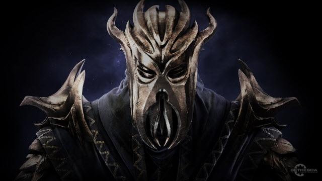 The Elder Scrolls 5 Skyrim Dragonborn DLC İnceleme
