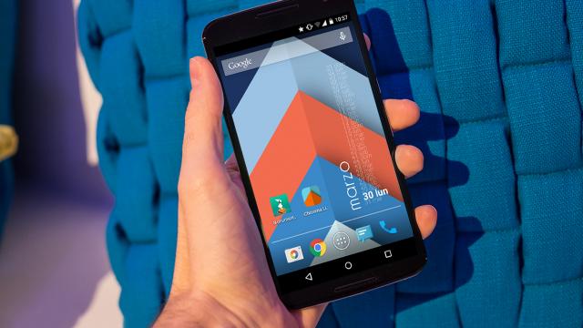 En İyi Android Duvar Kağıdı Uygulaması Hangisi?