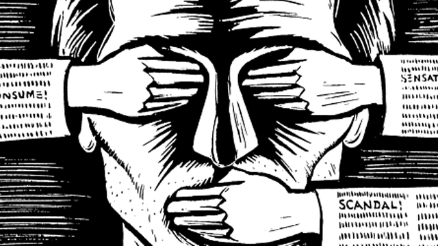 İnternet Sansürü Protestosunda Son Perde: Eylem 2.0