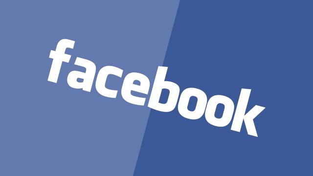 Facebook Fotoğraflarımı Nasıl İndirebilirim?