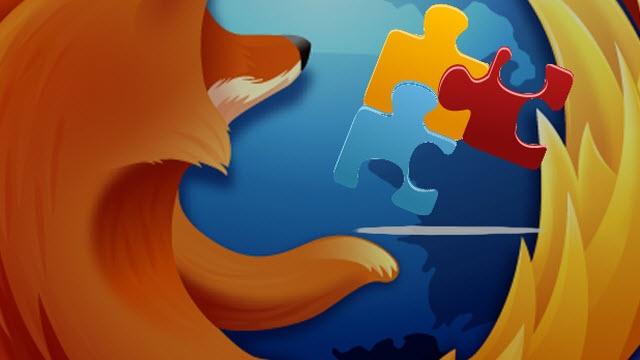 Firefox Tarayıcı Eklentileri ve Ayarları Nasıl Sıfırlanır?