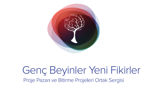 3. Genç Beyinler Yeni Fikirler Proje Pazarı ve Bitirme Projeleri Ortak Sergisi