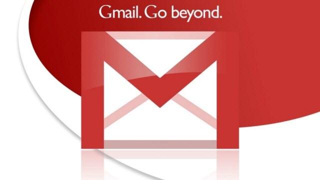 Gmail'in Kimsenin Farkında Olmadığı 8 Şahane Özelliği