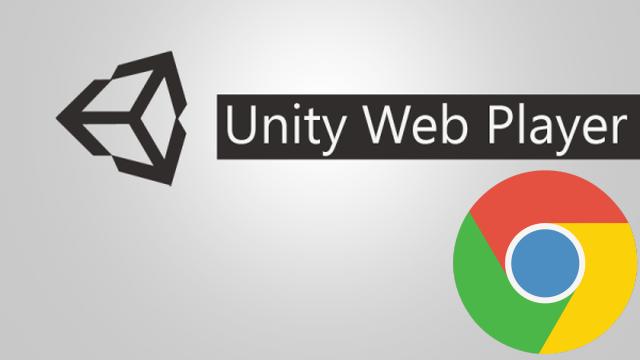 Google Chrome'da Unity Oyunlar Nasıl Oynanır?