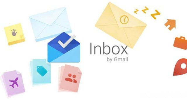 Google Inbox Nedir, Nasıl Kullanılır?