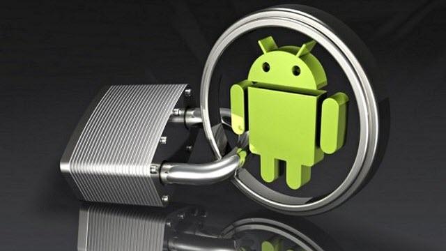 Google Play Ebeveyn Kontrolü Ayarları Nasıl Yapılır?