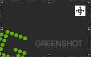 Greenshot Ekran Görüntüsü Alma Programı İncelemesi