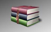 Winrar İle Dosya Sıkıştırma Nasıl Yapılır?