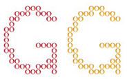 Google'dan Yeni Bir Sürpriz Şaka: Zerg Rush