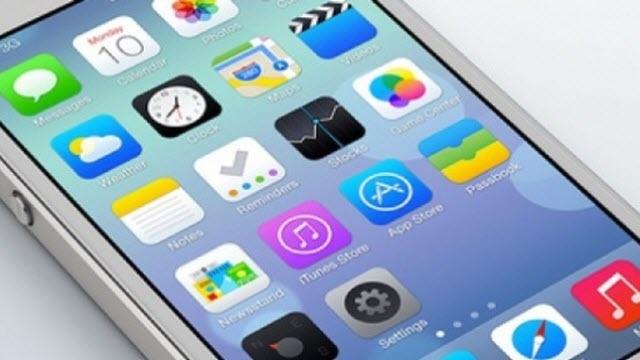 iOS 7 Beta 2 Yayınlandı
