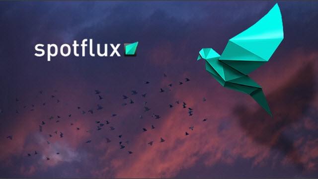 Spotflux Nasıl Kullanılır?