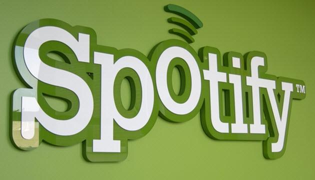 Spotify Şarkı İndirme Nasıl Yapılır?