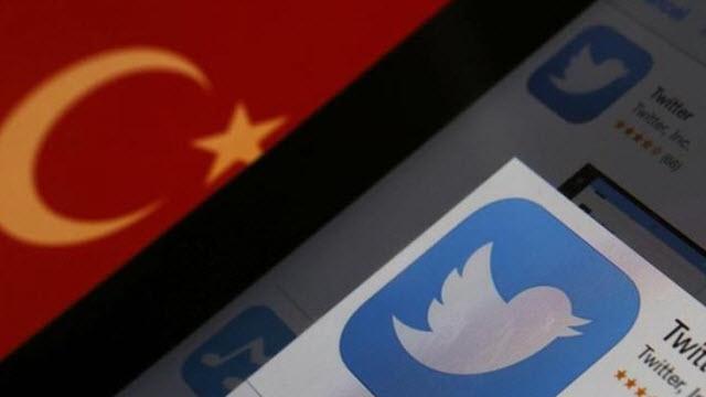 Türkiye'den Twitter'a Büyük Para Cezası