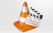 VLC Media Player İle YouTube Videoları İzleme