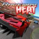 Raceway Heat