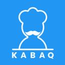 KabaQ