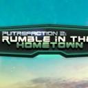 Putrefaction 2 Rumble in the hometown