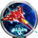 Raiden V: Director's Cut