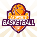 AR Sports Basketball