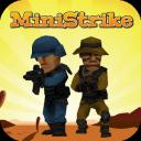 MiniStrike
