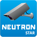 NMSS Star