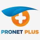 Pronet Plus