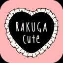 Rakuga Cute