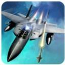 Gökyüzü Savaşçıları 3D