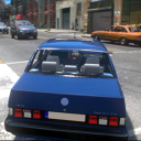 Sahin Kartal Drift Simulator