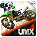 Ultimate MotoCross 4