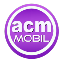 ACMobil