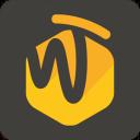 WebTakibi