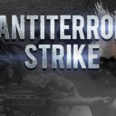 Antiterror Strike